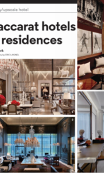 HD Awards 2015 