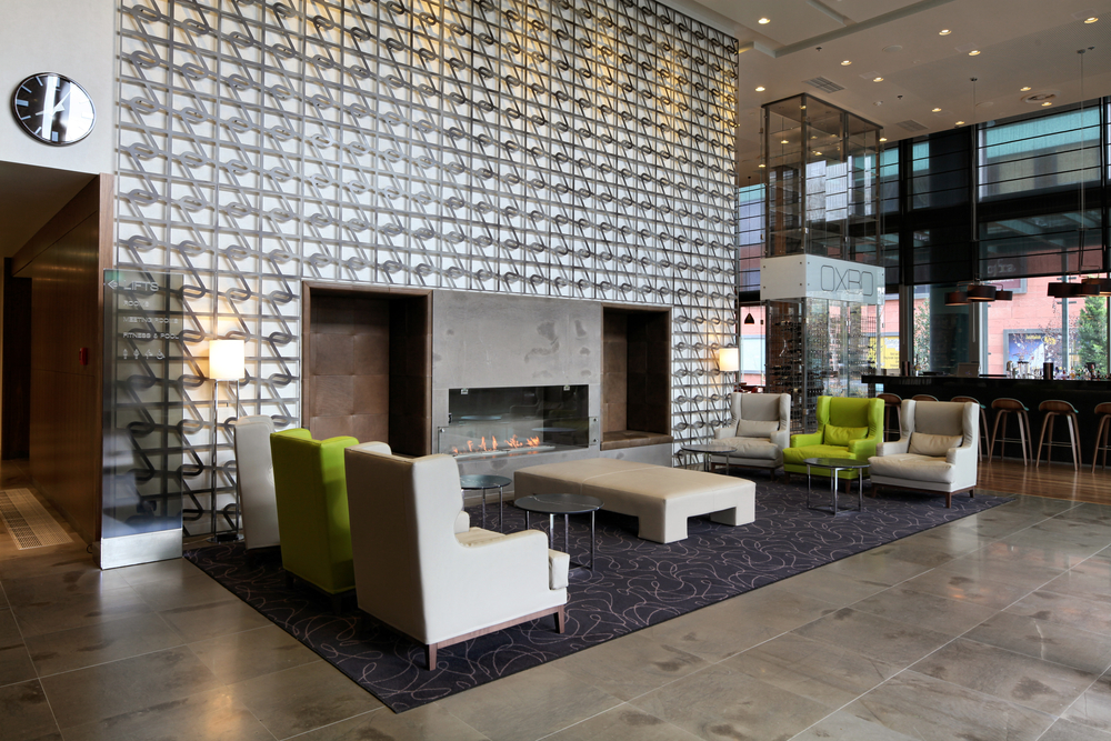 new york hotel furniture louis interiors