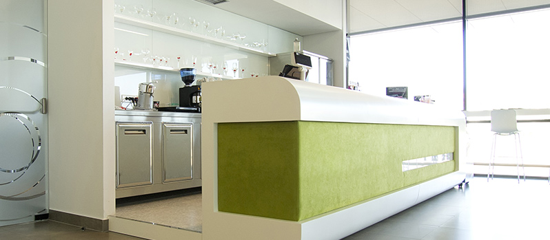 Top Tips For Updating Your Office Kitchen Louis Interiors